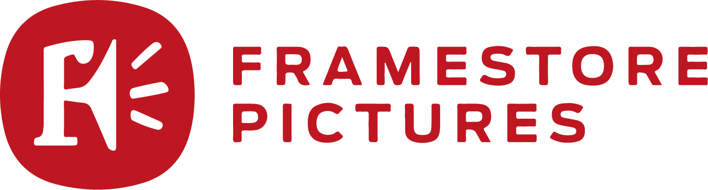 Framestore Pictures